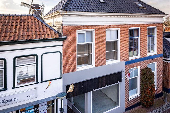Hoofdstraat W 24
