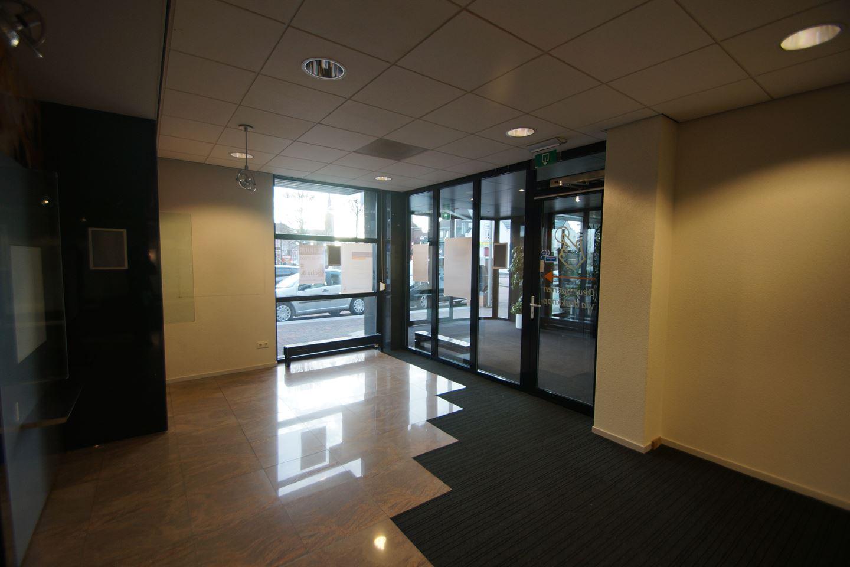 Bekijk foto 4 van Sint Bavostraat 60 a