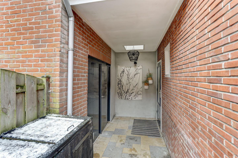 Bekijk foto 3 van Molenstraat 3
