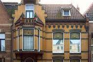Bekijk foto 1 van Marktstraat 22 C