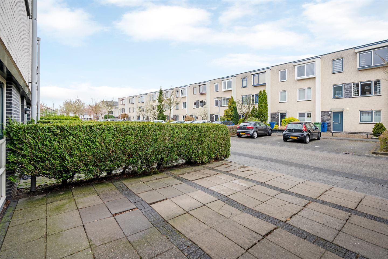 Bekijk foto 3 van Floris Versterstraat 20