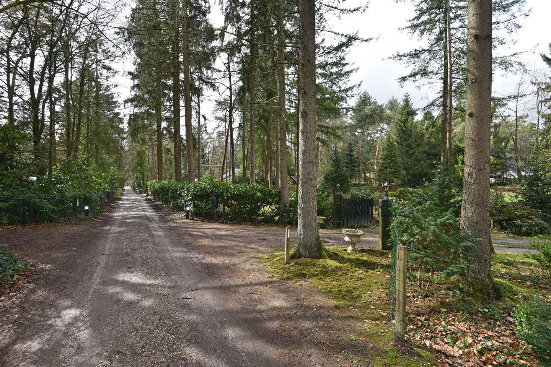 Bekijk foto 5 van Dellenparkweg 5