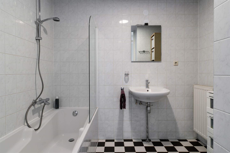 Bekijk foto 4 van Adriaan Menninckkwartier 2