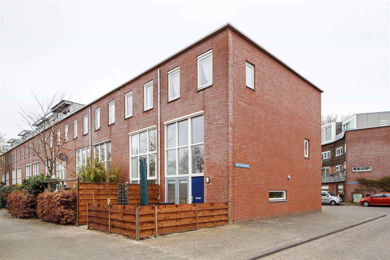 Bekijk foto 5 van Adriaan Menninckkwartier 2