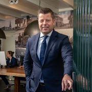 Jan-Willem L. Dijksman - Directeur