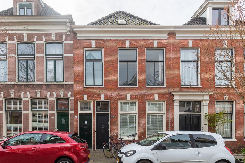 Bekijk foto 1 van Leeuwarderstraat 20 a
