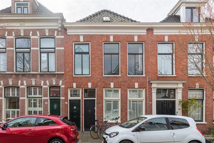 Leeuwarderstraat 20 a