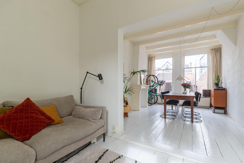 Bekijk foto 4 van Leeuwarderstraat 20 a