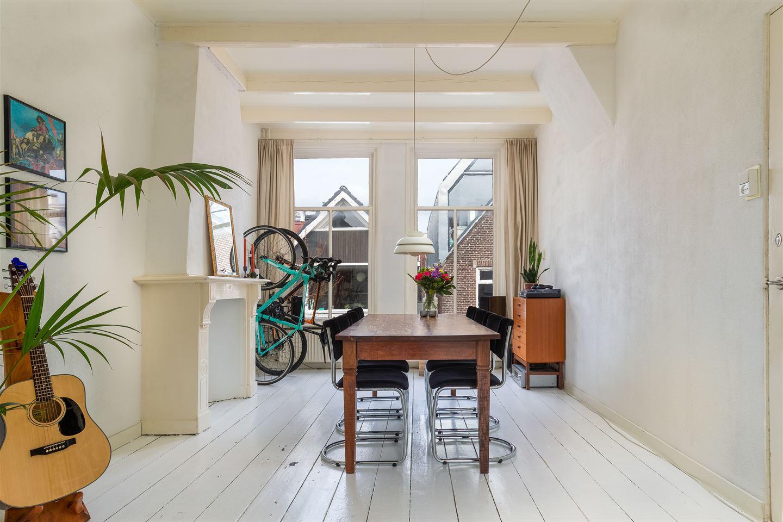 Bekijk foto 5 van Leeuwarderstraat 20 a