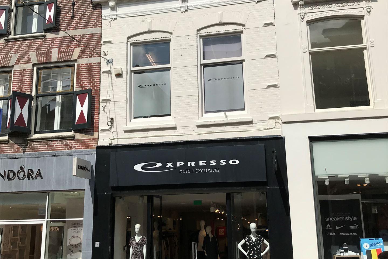 Bekijk foto 1 van Langestraat 48