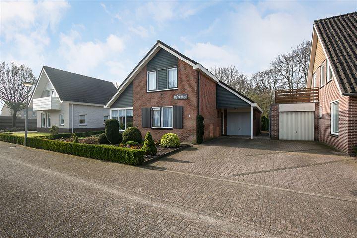 Willem Alexanderlaan 4