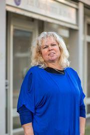 Brigitte Brok -