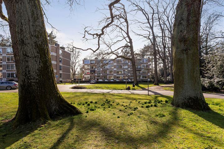 Park de Kotten 126