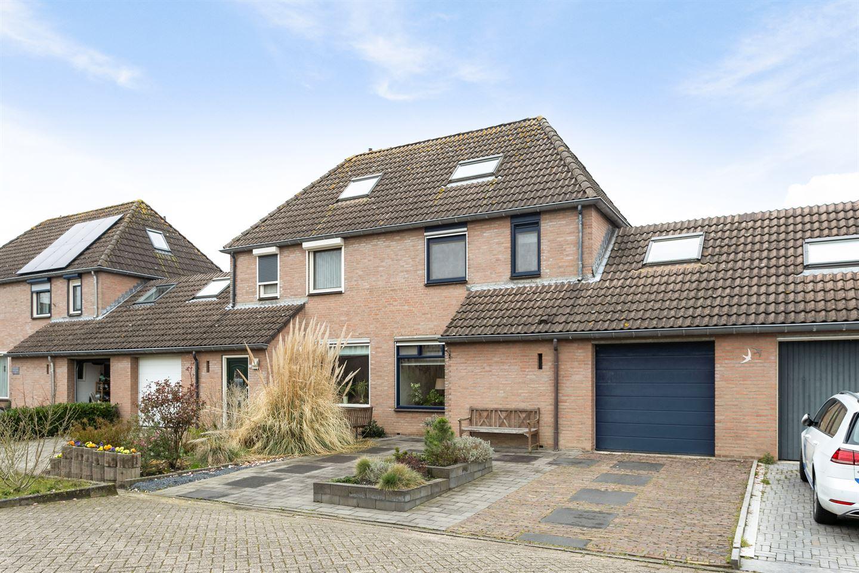 Bekijk foto 4 van Noord-Hollandlaan 7