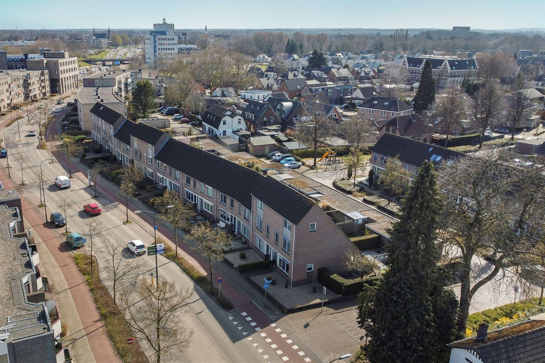 View photo 3 of Wilhelmina Druckerstraat 218