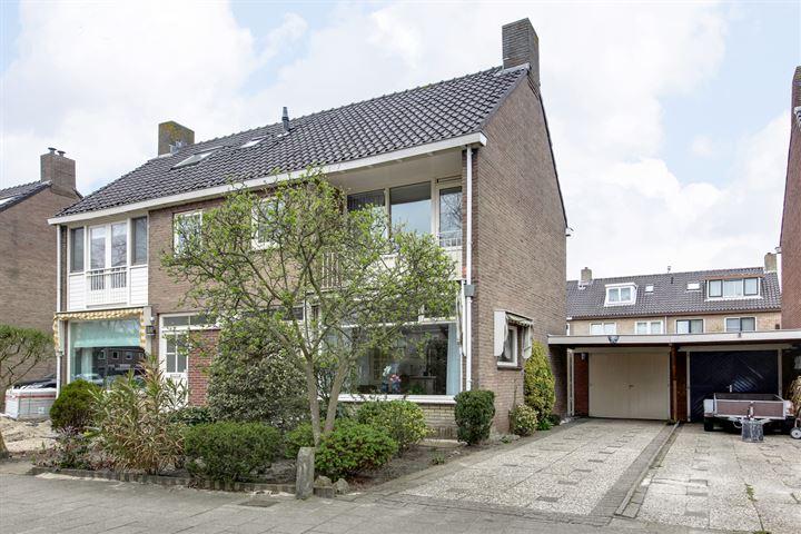 Jan van Kuikweg 141