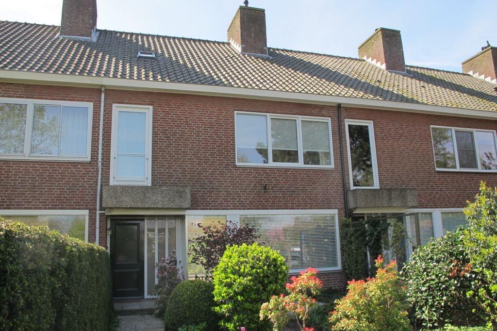 View photo 1 of Deijlerweg 110