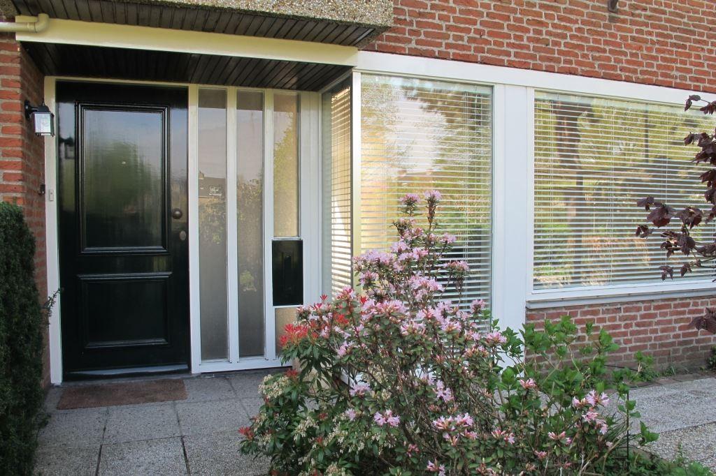 View photo 2 of Deijlerweg 110