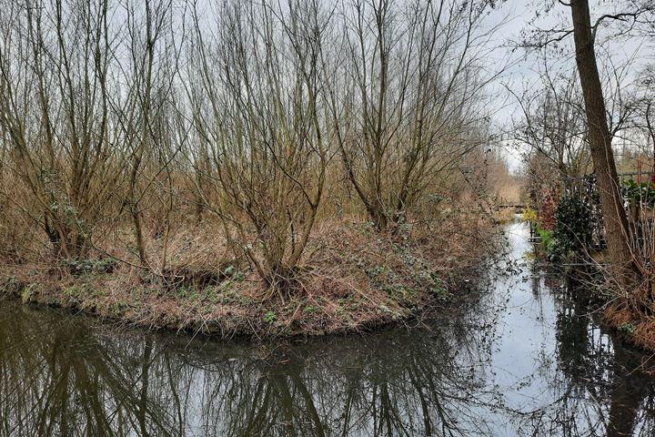 Oud Schaik, Leerdam