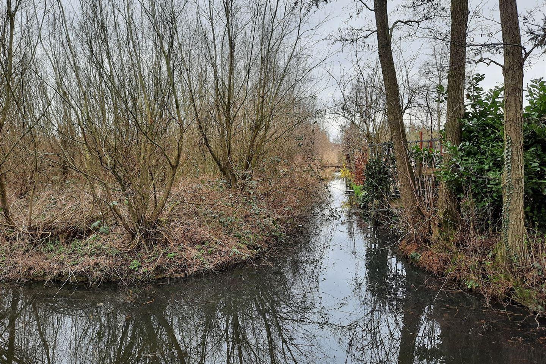 Bekijk foto 2 van Oud Schaik