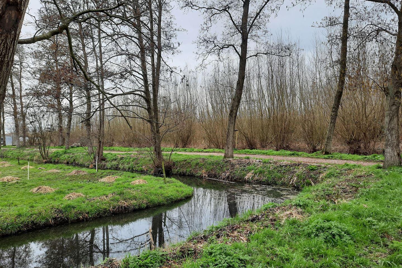 Bekijk foto 5 van Oud Schaik