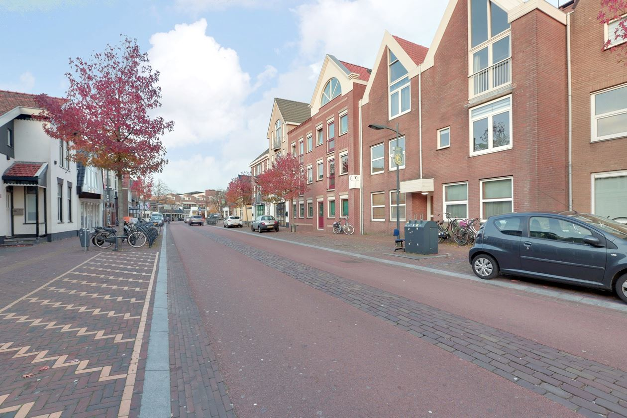 Bekijk foto 3 van Dorpsstraat 27 b