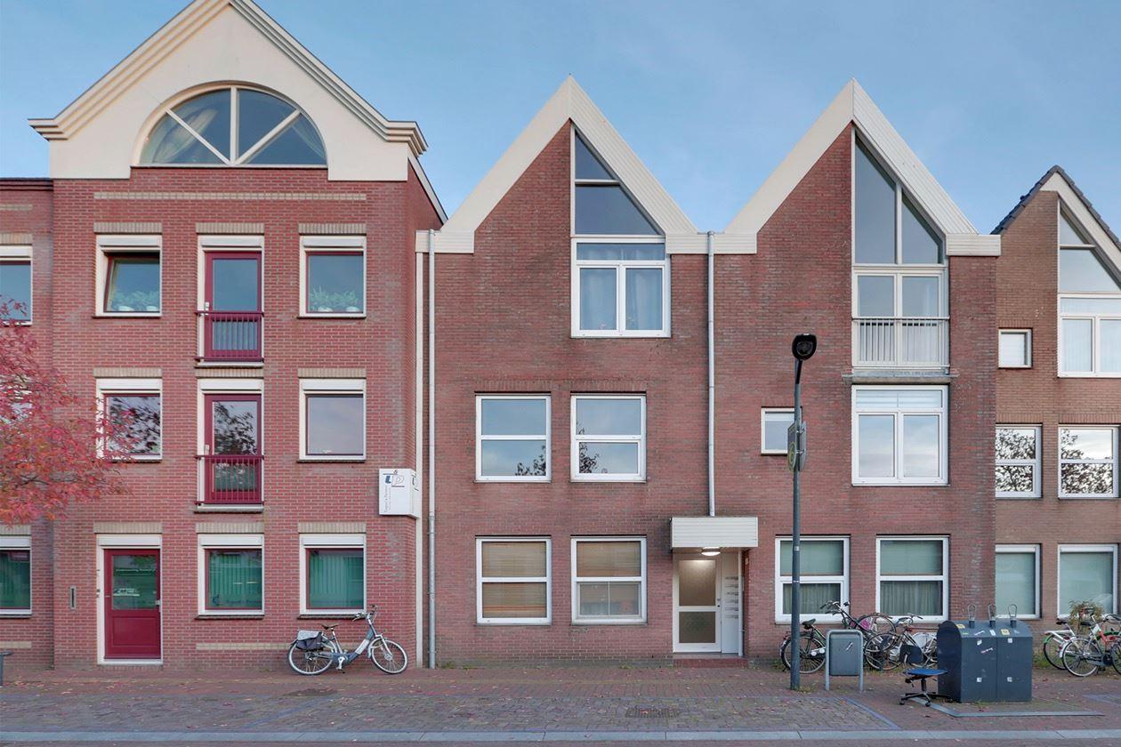 Bekijk foto 2 van Dorpsstraat 27 b