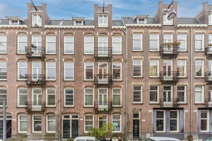 Lepelstraat 38