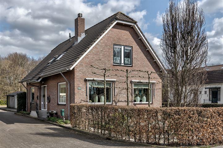 Capelseweg 114