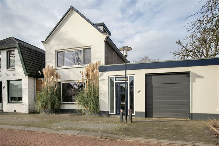 Rozenstraat 59