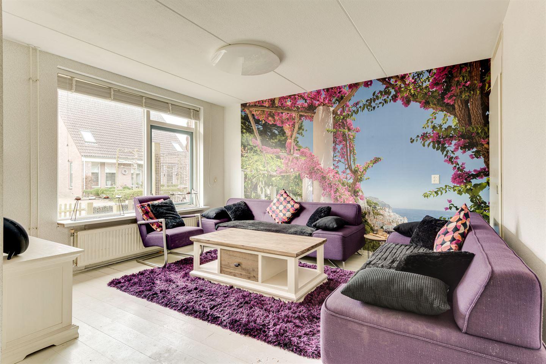 Bekijk foto 3 van Piet Gootjesstraat 21