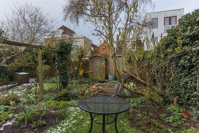 Bekijk foto 5 van Bergstraat 26