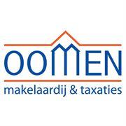 Oomen Makelaardij & Taxaties Zaltbommel