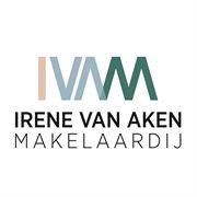 Irene van Aken Makelaardij