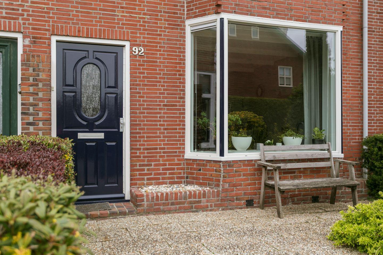 Bekijk foto 2 van Jan Lievensstraat 92
