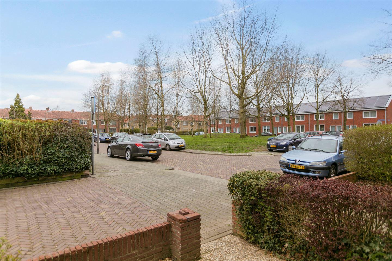 Bekijk foto 3 van Jan Lievensstraat 92