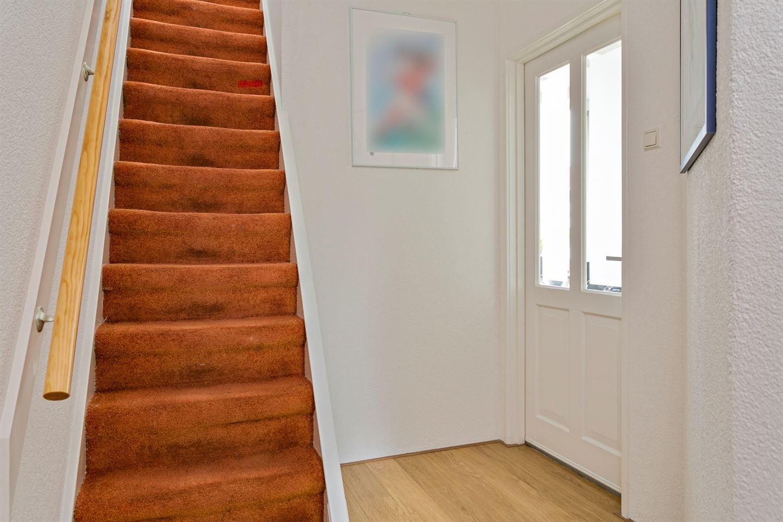 Bekijk foto 5 van Jan Lievensstraat 92