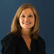 Astrid Schotman - Hypotheekadviseur