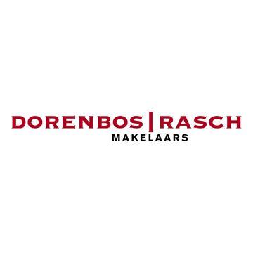 DorenbosIRasch Makelaars B.V.