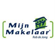 Mijn Makelaar Rob de Jong
