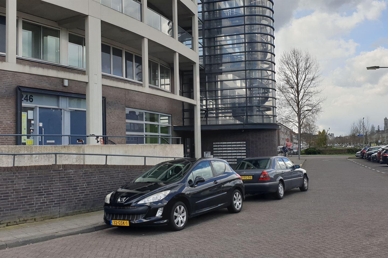 View photo 2 of Johan de Wittlaan 244
