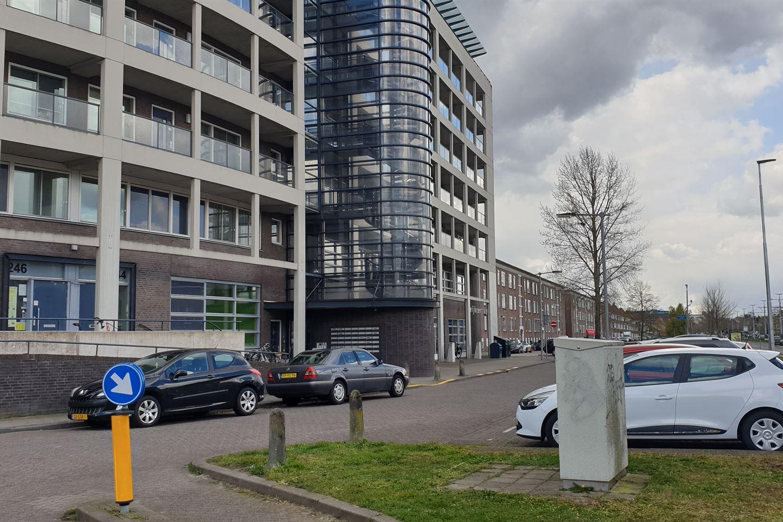 View photo 3 of Johan de Wittlaan 244