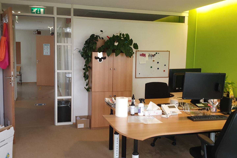 View photo 5 of Johan de Wittlaan 244
