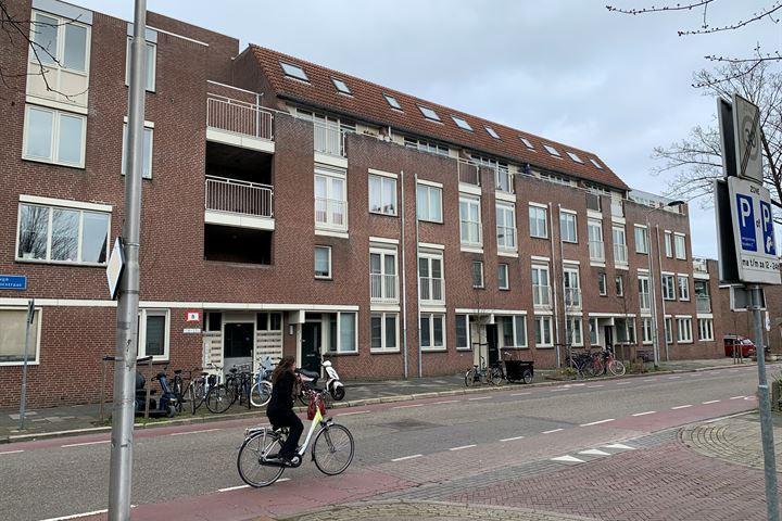 Hugo de Grootstraat 192