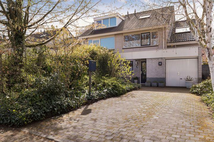 I.W.J. Vos de Waelstraat 18