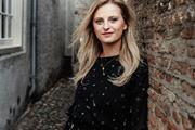 Charlotte van Vliet -