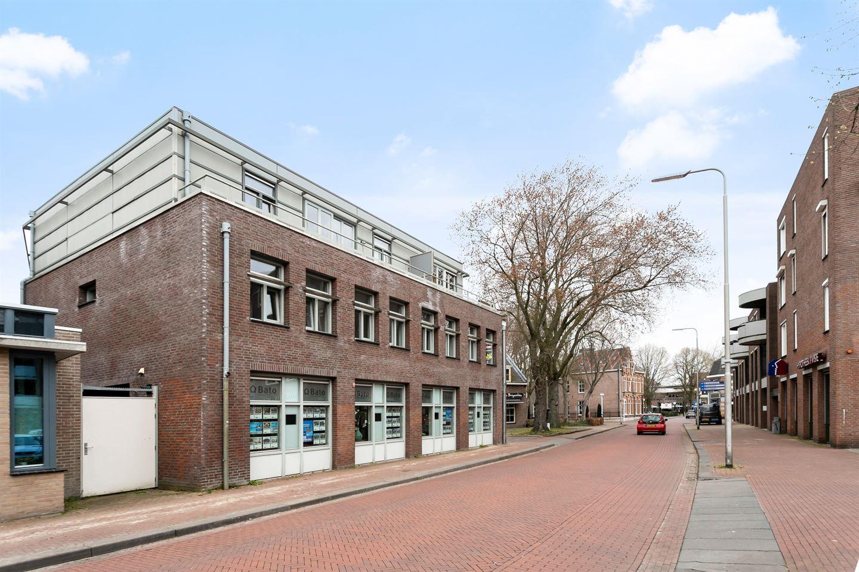 Bekijk foto 1 van Smalstraat 25 a