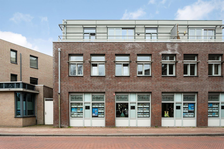 Bekijk foto 4 van Smalstraat 25 a