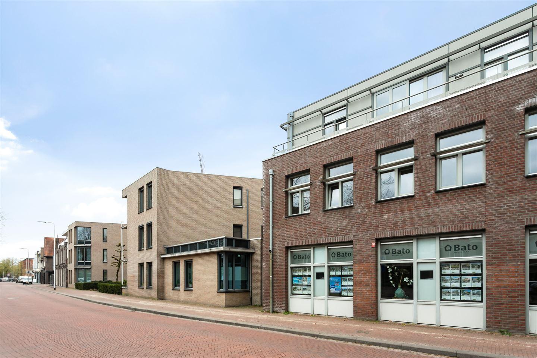 Bekijk foto 5 van Smalstraat 25 a