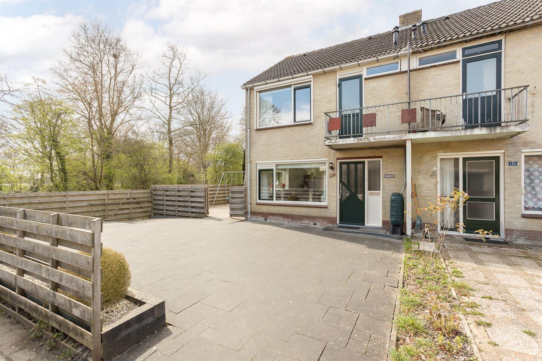 Bekijk foto 1 van Hertog Albrechtstraat 128